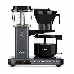 53980 MOCCAMASTER Koffiezetapparaat vrijstaand