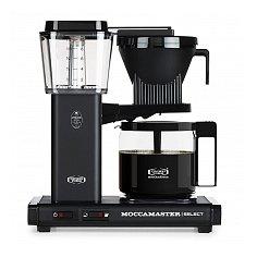 53983 MOCCAMASTER Koffiezetapparaat vrijstaand