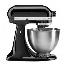 5K45SSEOB KITCHENAID Keukenmachines & mixers