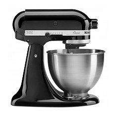 5K45SSEOB KITCHENAID Keukenmachines & mixers