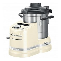 5KCF0104EAC3 KITCHENAID Keukenmachines & mixers
