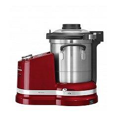 5KCF0104ECA KITCHENAID Keukenmachines & mixers