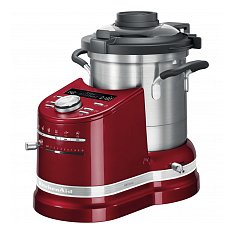 5KCF0104ECA3 KITCHENAID Keukenmachines & mixers