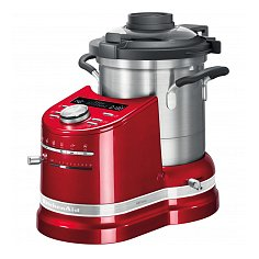 5KCF0104EER3 KITCHENAID Keukenmachines & mixers