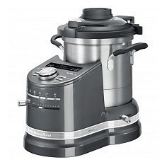 5KCF0104EMS3 KITCHENAID Keukenmachines & mixers