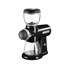 5KCG0702EOB KITCHENAID Koffiezetapparaat vrijstaand