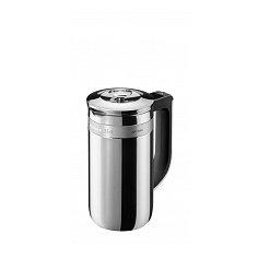 5KCM0512SS KITCHENAID Koffiezetapparaat vrijstaand