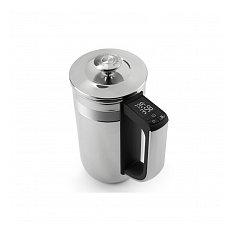 5KCM1209EDG KITCHENAID Koffiezetapparaat vrijstaand