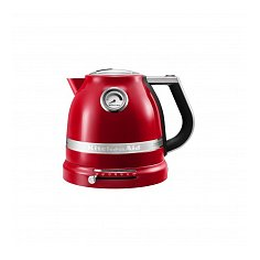 5KEK1522EER KITCHENAID Keukenmachines & mixers