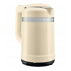5KEK1565EAC KITCHENAID Keukenmachines & mixers