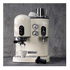 5KES2102EAC KITCHENAID Koffiezetter vrijstaand