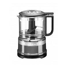 5KFC3516ECU KITCHENAID Keukenmachines & mixers