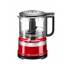 5KFC3516EER KITCHENAID Keukenmachines & mixers
