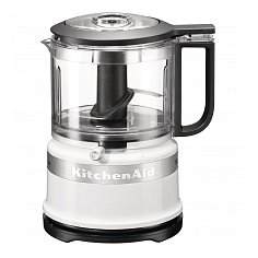 5KFC3516EWH KITCHENAID Keukenmachines & mixers
