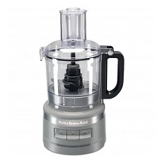 5KFP0719EFG KITCHENAID Keukenmachines & mixers