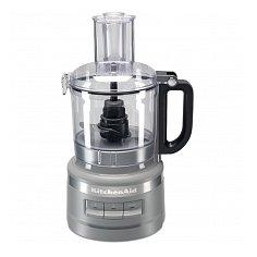 5KFP0719EFG KITCHENAID Keukenmachines & mixers