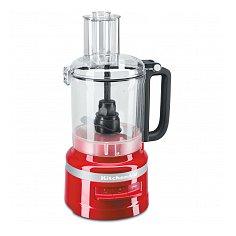 5KFP0919EER KITCHENAID Keukenmachines & mixers