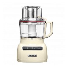 5KFP0925EAC KITCHENAID Keukenmachines & mixers
