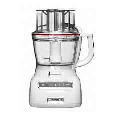 5KFP1325EWH KITCHENAID Keukenmachines & mixers