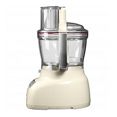 5KFP1335EAC KITCHENAID Keukenmachines & mixers