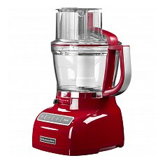 5KFP1335EER KITCHENAID Keukenmachines & mixers