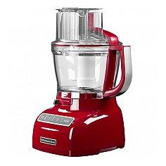 5KFP1335EER KITCHENAID Keukenmachines & mixers