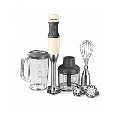 5KHB2571EAC KITCHENAID Keukenmachines & mixers