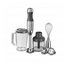 5KHB2571ESX KITCHENAID Keukenmachines & mixers