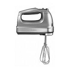 5KHM9212ECU KITCHENAID Keukenmachines & mixers
