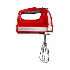 5KHM9212EER KITCHENAID Keukenmachines & mixers