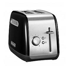 5KMT2115EOB KITCHENAID Keukenmachines & mixers
