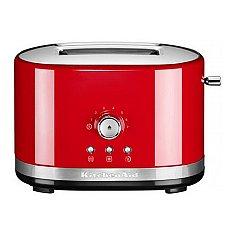 5KMT2116EER KITCHENAID Keukenmachines & mixers