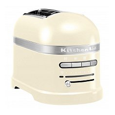 5KMT2204EAC KITCHENAID Keukenmachines & mixers