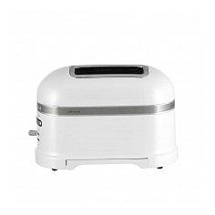 5KMT2204EFP KITCHENAID Keukenmachines & mixers