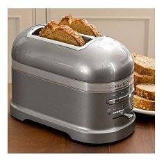 5KMT2204EMS KITCHENAID Keukenmachines & mixers
