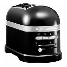 5KMT2204EOB KITCHENAID Keukenmachines & mixers