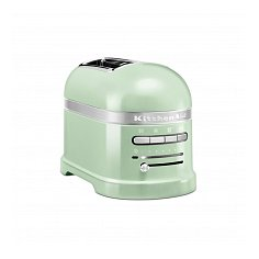 KITCHENAID 5KMT2204EPT