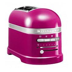 5KMT2204ERI KITCHENAID Keukenmachines & mixers