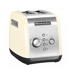 5KMT221EAC KITCHENAID Keukenmachines & mixers
