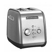 5KMT221ECU KITCHENAID Keukenmachines & mixers