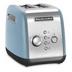 5KMT221EVB KITCHENAID Keukenmachines & mixers