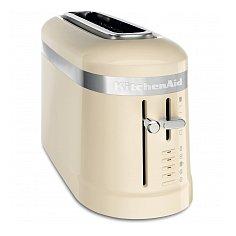5KMT3115EAC KITCHENAID Keukenmachines & mixers