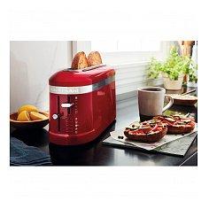 5KMT3115EER KITCHENAID Keukenmachines & mixers