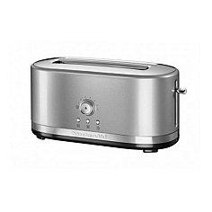 5KMT4116ECU KITCHENAID Keukenmachines & mixers
