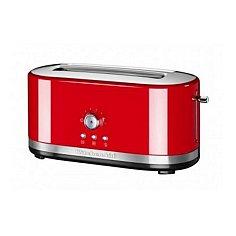 5KMT4116EER KITCHENAID Keukenmachines & mixers
