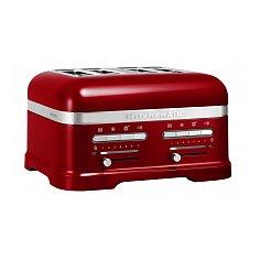 5KMT4205ECA KITCHENAID Keukenmachines & mixers