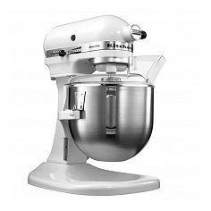 5KPM5EWH KITCHENAID Keukenmachines & mixers