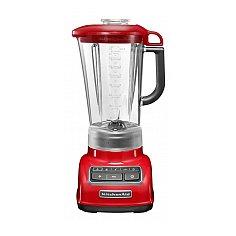 5KSB1585EER KITCHENAID Keukenmachines & mixers