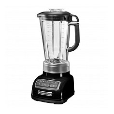 5KSB1585EOB KITCHENAID Keukenmachines & mixers