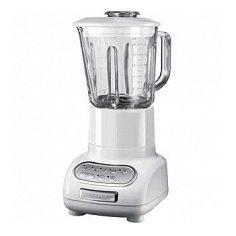 5KSB5553EWH KITCHENAID Keukenmachines & mixers